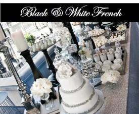 black-white-french-wedding-icon