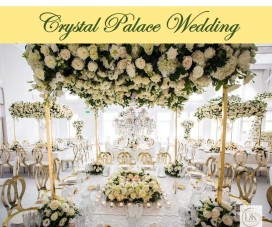 crystal-palace-wedding-icon
