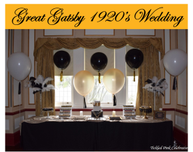 Great Gatsby 1920s Wedding Icon.png