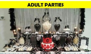 new-adult-parties-icon