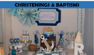 new-christenings-icon