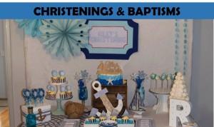new-christenings-icon