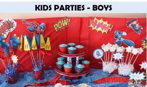 new-kids-parties-boys-icon