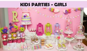 new-kids-parties-girls-icon