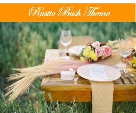 rustic-bush-wedding-icon