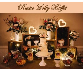 rustic-wedding-lolly-buffet-icon