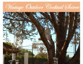 vintage-outdoor-cocktail-soiree-icon