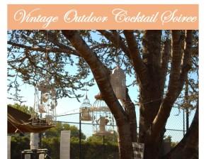 vintage-outdoor-cocktail-soiree-icon