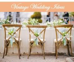 vintage-wedding-ideas-icon