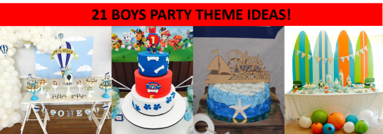 21 Boys Party Theme Ideas.png