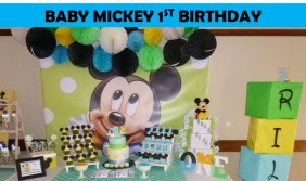 baby-mickey-party-icon
