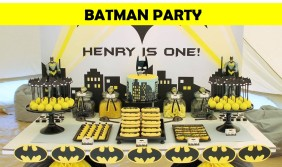 batman-party-icon