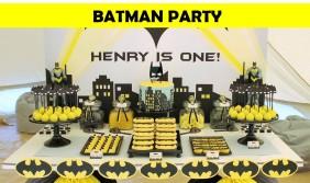 batman-party-icon