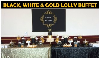 black-and-white-lolly-buffet-engagement-party-icon