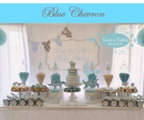 blue-chevron-boys-baby-shower-icon