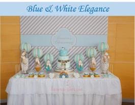 blue-white-elegant-christening-icon