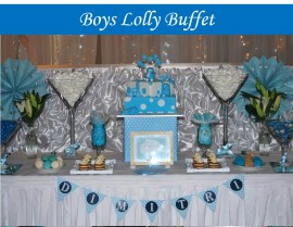 boys-lolly-buffet-christening-icon