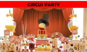 circus-carnival-party-icon