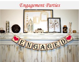 engagement-parties-icon