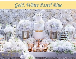 gold-pastel-blue-christening-party-icon