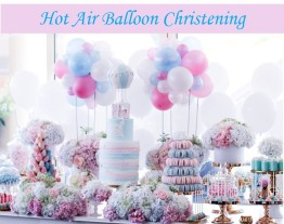 hot-air-balloon-party-icon