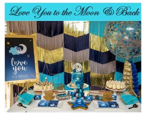 love-you-to-the-moon-and-back-blue-baby-shower-icon