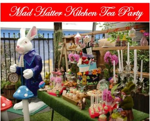mad-hatter-kitchen-tea-party-icon