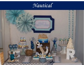 nautical-christening-party-icon