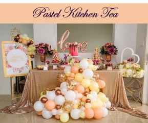 pastel-kitchen-tea-icon