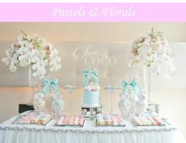 pastels-florals-christening-icon