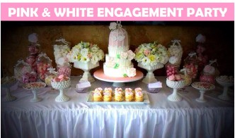 pink-and-white-engagement-party-icon
