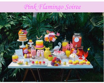 pink-flaming-soiree-icon
