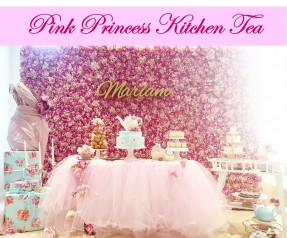 pink-princess-kitchen-tea-icon