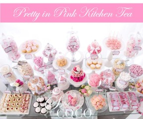 pretty-in-pink-kitchen-tea-icon