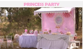 princess-party-icon