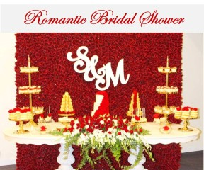 red-romantic-bridal-shower-icon