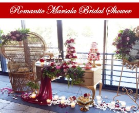 romantic-marsala-bridal-shower-icon