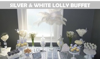 silver-white-engagement-party-lolly-buffet-icon