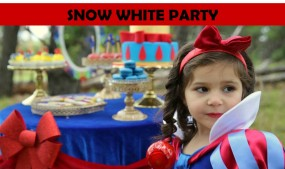 Snow White Party Icon.jpg