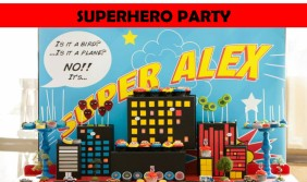 superhero-party-icon