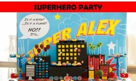 superhero-party-icon
