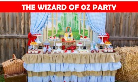 The Wizard of Oz Party icon.jpg