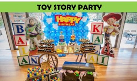 toy-story-party-icon