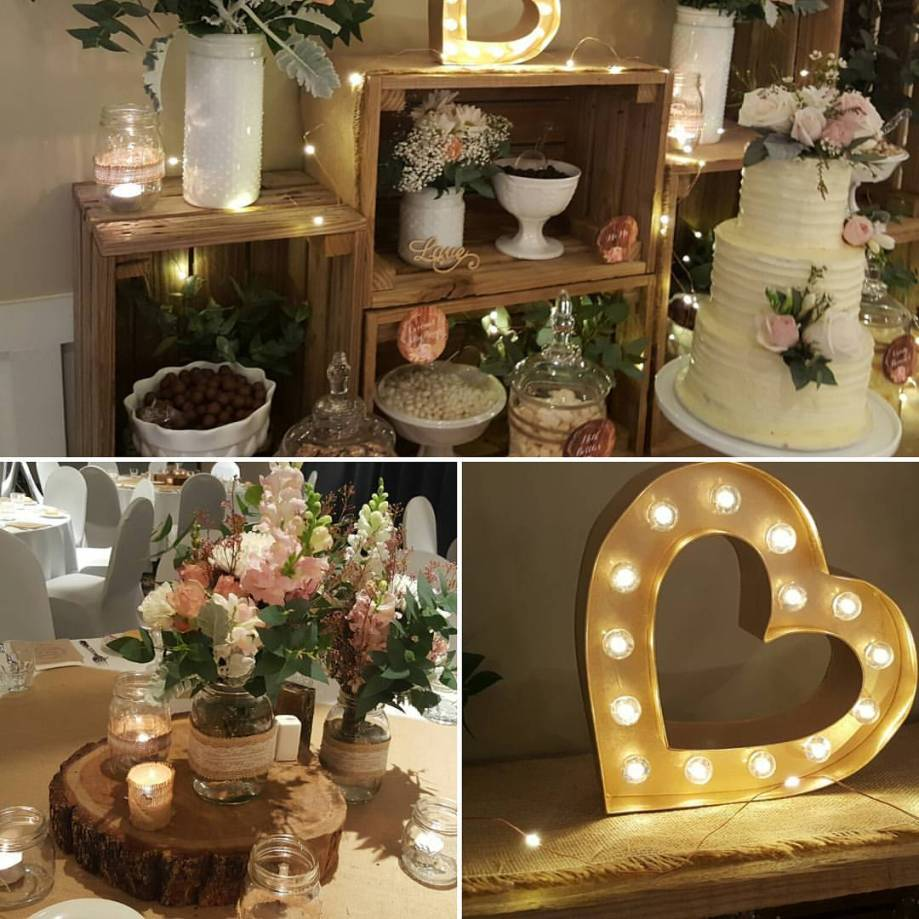 rustic-wedding-lolly-buffet2