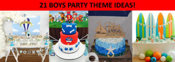 21 Boys Party Theme Ideas-cropped