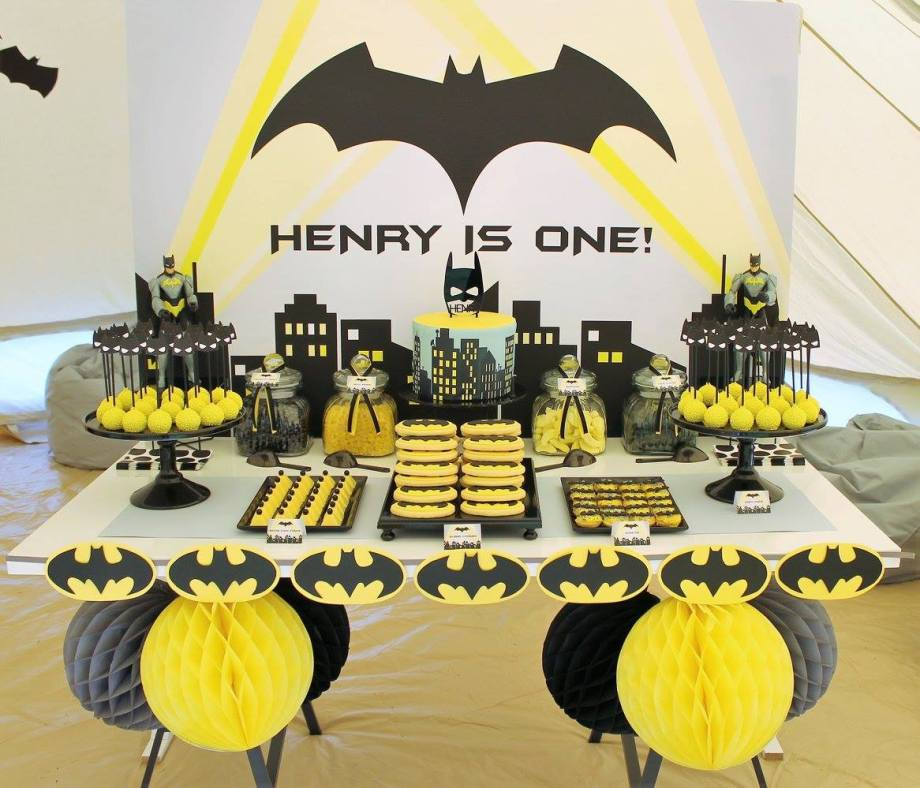 batman-kids-party3