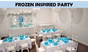 frozen-inspired-party-icon