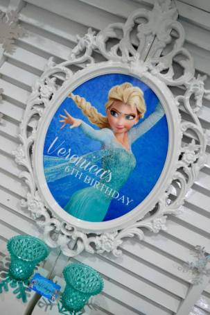 frozen-inspired-party11