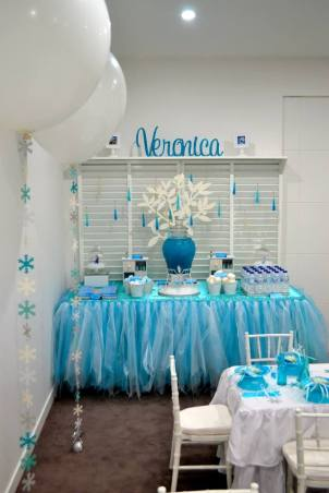 frozen-inspired-party4