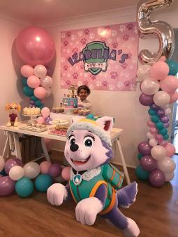 Girls Paw Patrol Party.jpg